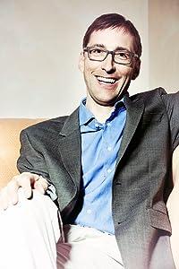 Markus Detterbeck