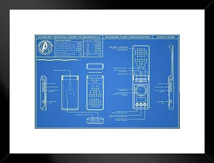 2 Width x 6 Length x 3//4 Thickness Ochre 2/' Width x 6/' Length x 3//4 Thickness Ranco Industries Inc. Rhino Mats CCP-2472-CAT-Ochre Comfort Craft Premium Catmandoo Houseware Anti-Fatigue Mat Polyurethane