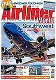 Kyпить Airliner World на Amazon.com