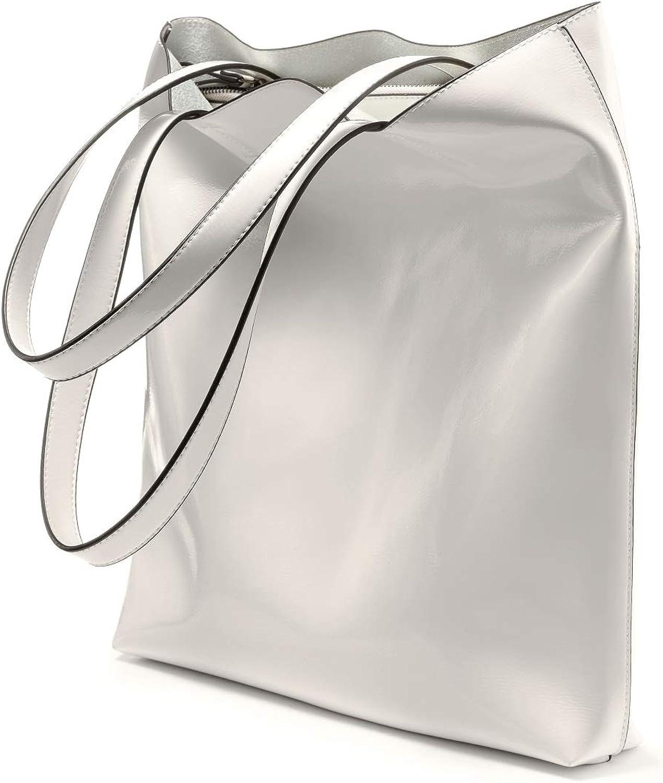 VARIOUS WOMEN/'S STYLISH NEW SOFT FAUX LEATHER SHOULDER BAG HANDBAG LIGHT WEIGHT