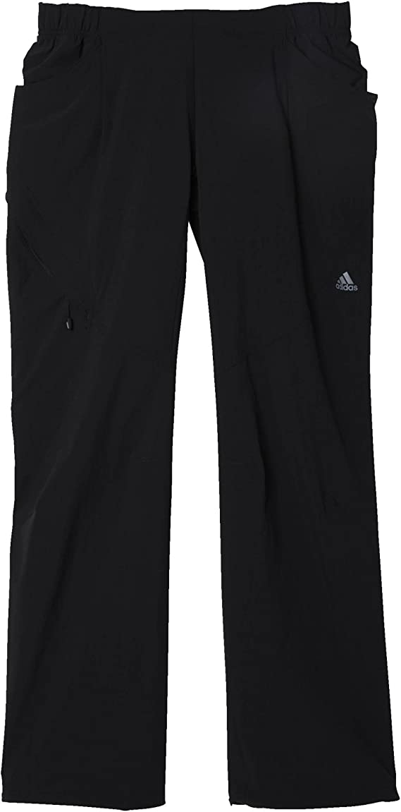 adidas w ht pack pant