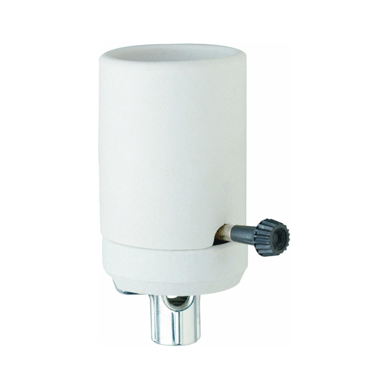 Pass & Seymour 8601 Mogul Base Lamp Socket by Pass & Seymour