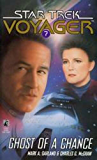 Ghost of a Chance (Star Trek: Voyager)