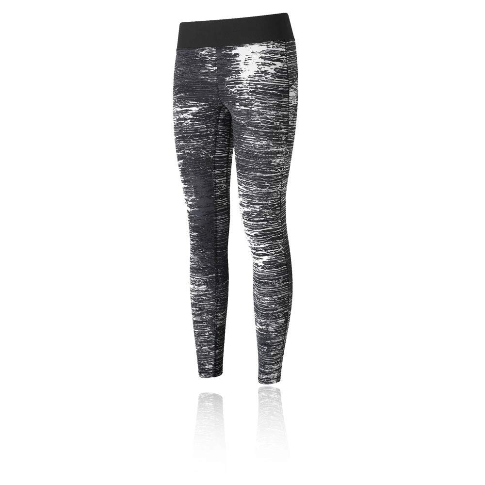 Casall Womens Marble 7/8 Mallas - XS: Amazon.es: Ropa y ...