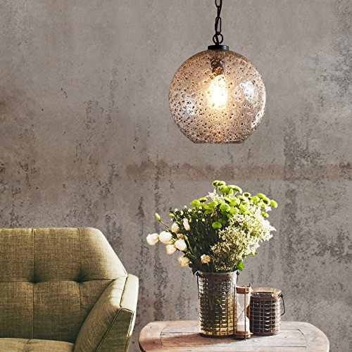 CASAMOTION Contemporary Pendant Lighting Fixtures product image