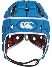 Canterbury Unisex Adult Ventilator Rugby Headguard