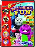 Hit Favorites Preschool Fun