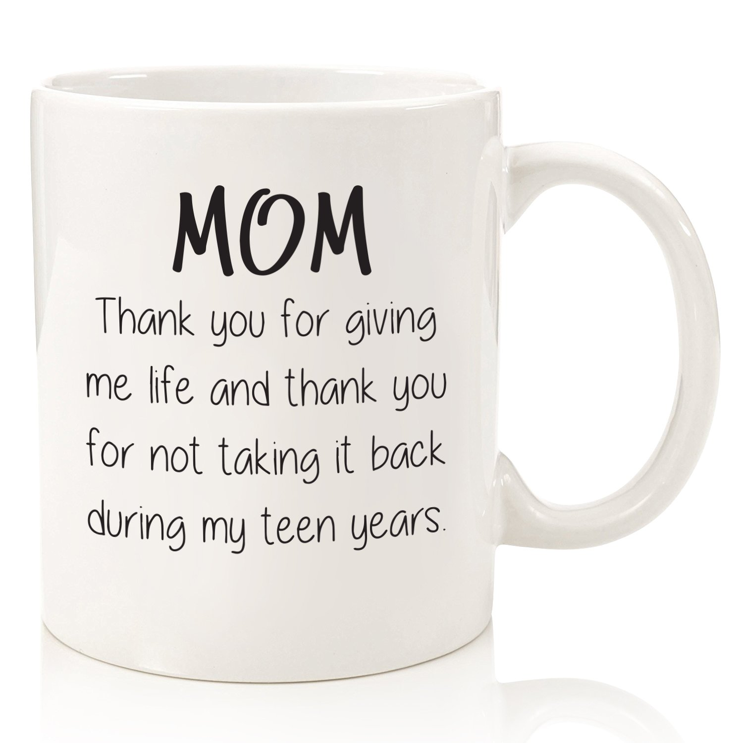 Amazon Gifts For Mom