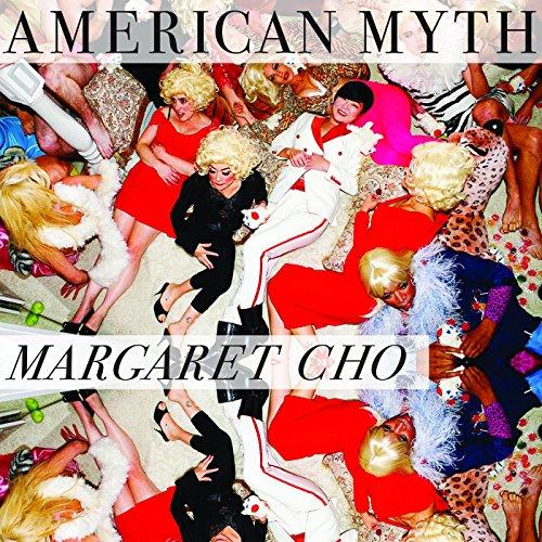American Myth [Explicit]