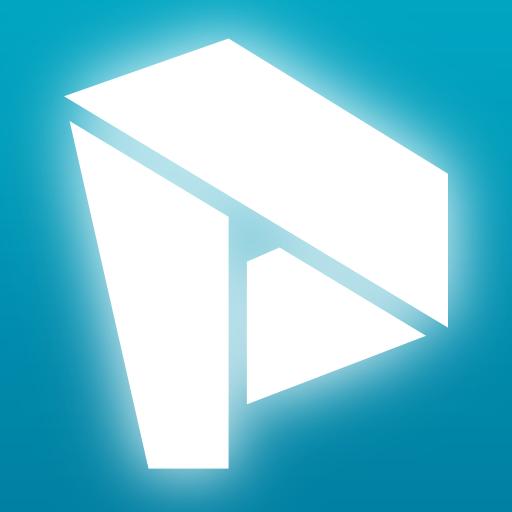Plash - A news app that's Distinctly Indian!