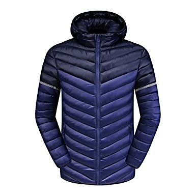 6874707d07ed21 ☀ Clearance Sale ☀ [M-3XL] ODRD Hoodie Männer Sweatshirt Pullover ...