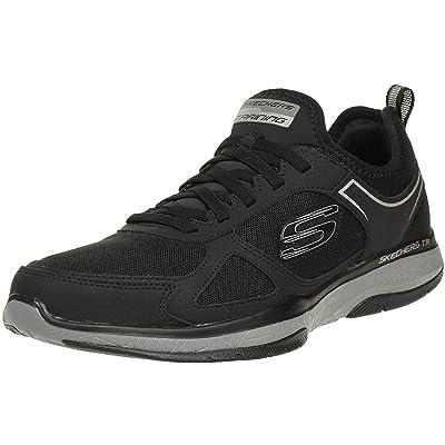 Skechers Sport Men's Men's Burst TR Sneaker | Fashion Sneakers