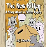 The New Kitten, Jeff Chandler, 1615461760