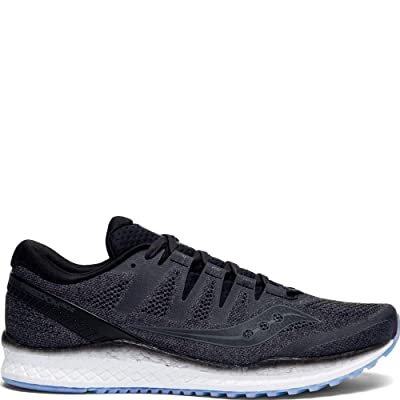 Saucony Men's Freedom ISO 2 Running Shoe | Running