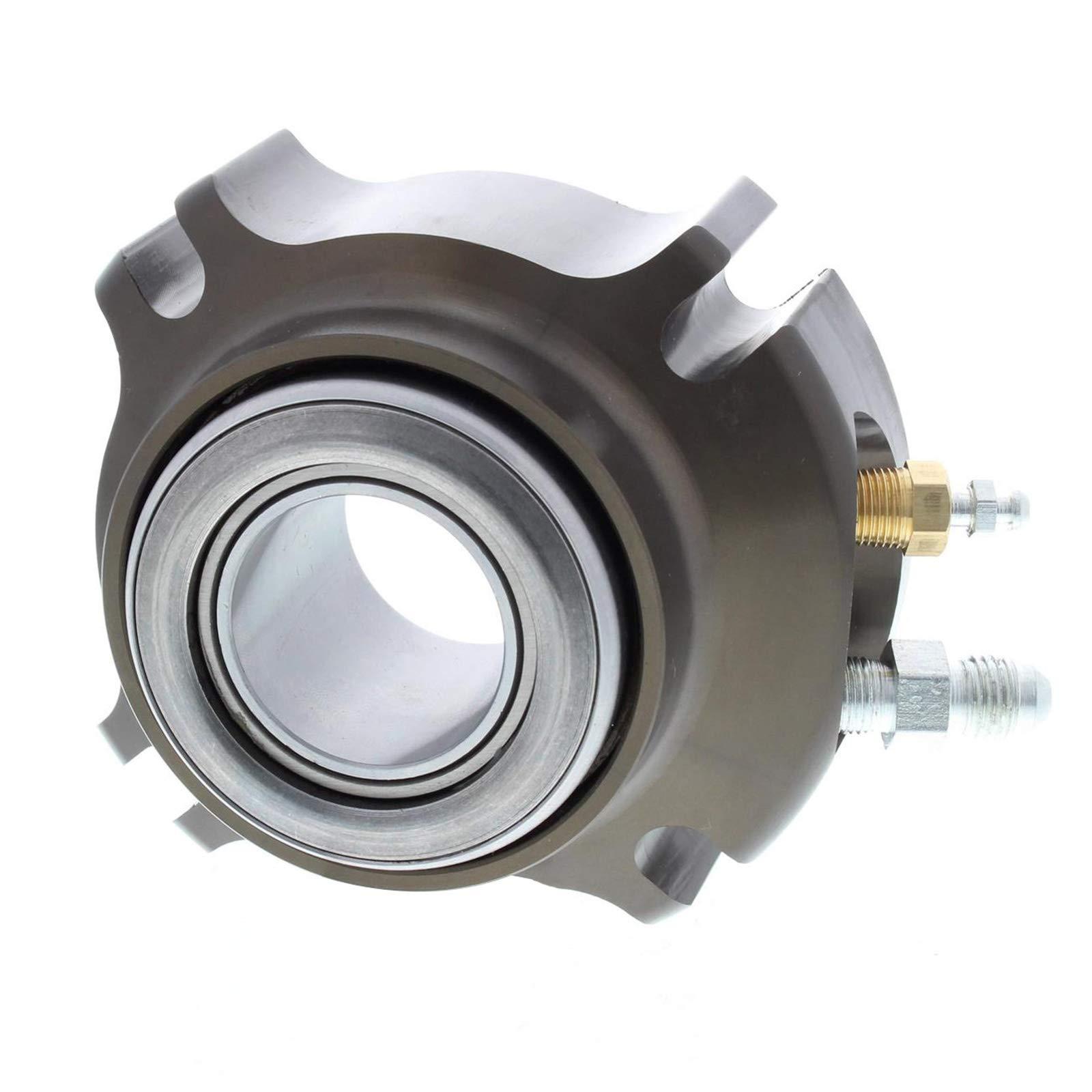 Racing Clutch Hydraulic Throwout Release Bearing
