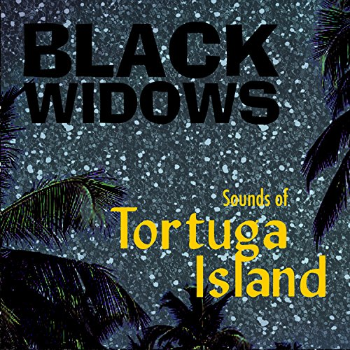 Sounds of Tortuga Island