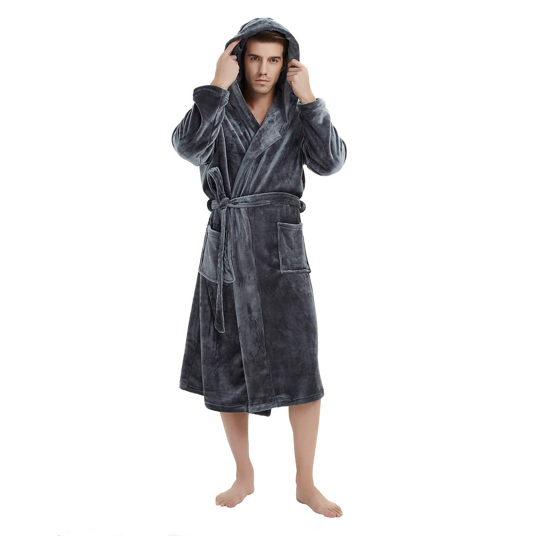 Best Rated in Men s Sleepwear   Helpful Customer Reviews - Amazon.com d5a5ff16e