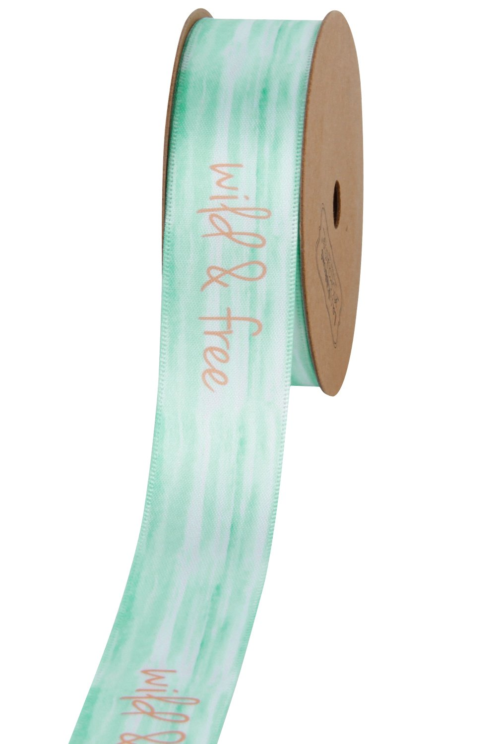 LaRibbons Solid Color Satin Ribbon Asst #2-10 Colors 3//8 X 5 Yard Each Total 50 Yds Per Package