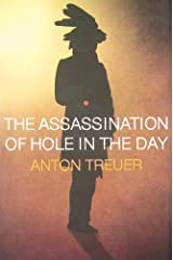 The Assassination of Hole in the Day Kindle Edition
