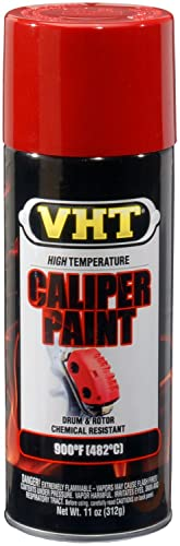 VHT SP731 Brake Caliper Paint Can