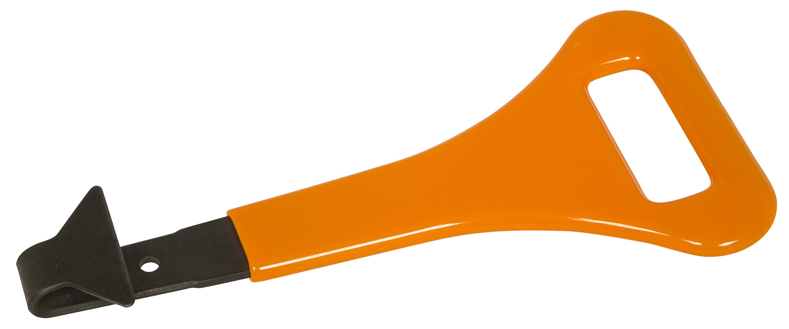 Lisle 35240 Belt Molding Tool Small by Lisle (Image #1)