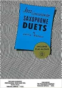 Jazz Piano Masterclass: The Drop 2 Book