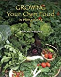 Growing Growing Your Own Food in Hong Kong, van Langenberg, Arthur, 9629965356
