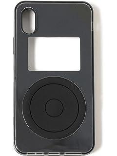 3faf16c0fb Amazon | (ビーピーアールビームス)bpr BEAMS/モバイルケース・カバー ...
