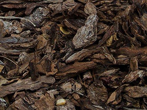 100-pine-bark-nuggets-4-quart