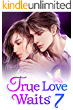 True Love Waits 7: Kill Two Birds With One Stone