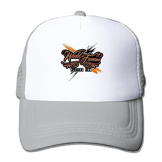 SUN Hip Hop Hippie Strange Trucker Hats for Men Women Top Quality Pink  Snapback Hat 19469ee3d98