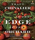 img - for At the Edge of the Orchard book / textbook / text book