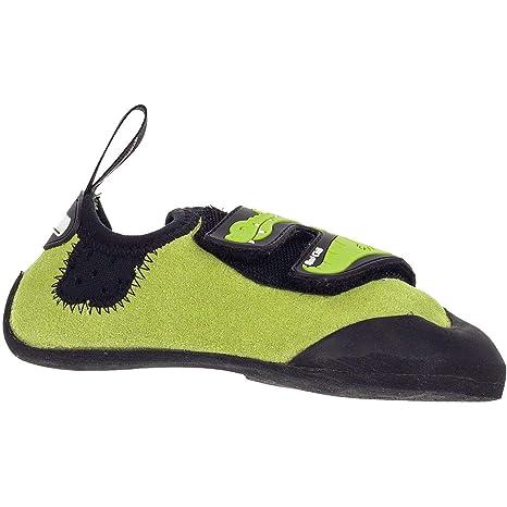 quality design 632c5 7f2eb Red Chili Unisex - Babys Crocy II Scarpe da arrampicata ...