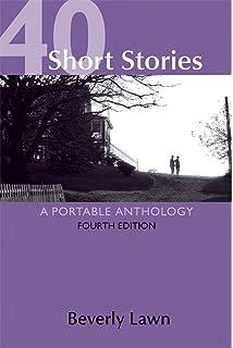 essays cohen second edition