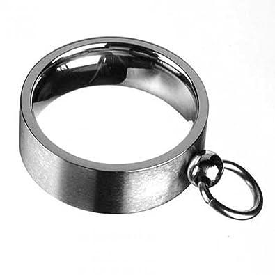 MagiDeal Llave de Abrazadera Collar para Sostenedor de Herramienta Del CNC Tuerca de Sujeci/ón Resorte Negro 27.5x6cm