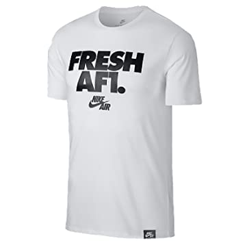 06ac2ee17e98 Nike 892153 T- T-Shirt Homme  Amazon.fr  Sports et Loisirs