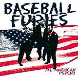 American Psycho/sounds of Mayhem