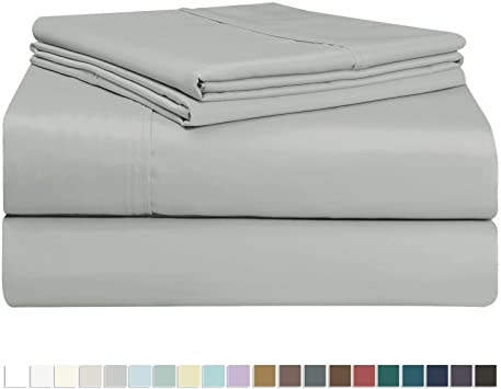 Housse Couette Zippee Tex Home 53 Remise Www Muminlerotomotiv Com Tr