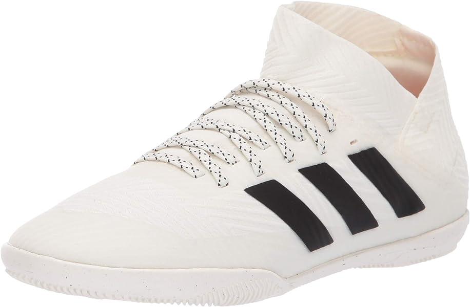 6986d8d60dc adidas Kids  Nemeziz 18.3 Indoor - Amazon Mỹ