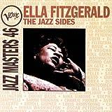 Jazz Masters 46: The Jazz Sides