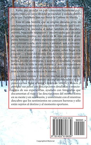 Sombras sin Sol: Una historia de amor y aventura (Spanish Edition): David Placeres: 9781453618639: Amazon.com: Books