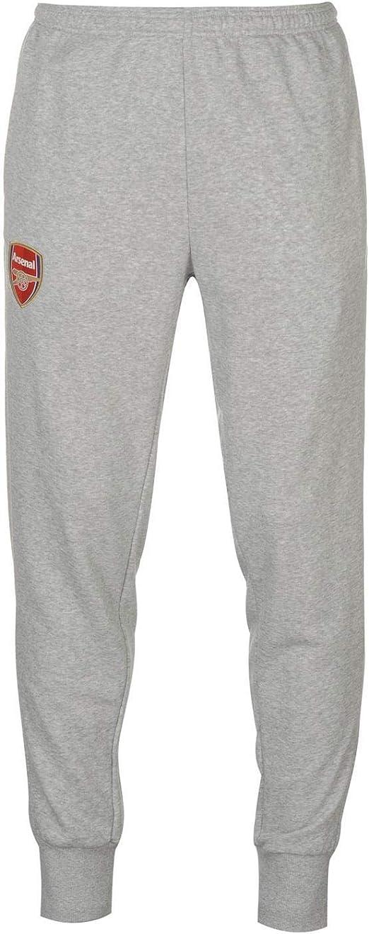 Official Football Puma Arsenal FC - Pantalones de chándal para ...
