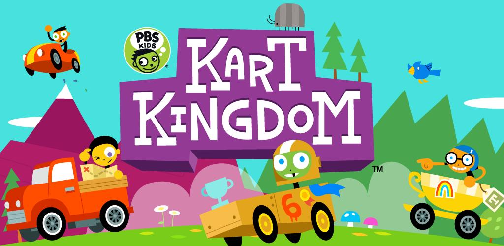 Buy vr apps for kids