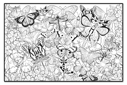 free jumbo coloring book pages - photo#41