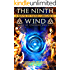 The Ninth Wind (Epic Fantasy, Book I of Splendor and Ruin)