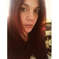 Ximena Escobar