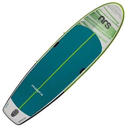 Amazon.com   NRS Mayra Inflatable Paddleboard a8370b56b3