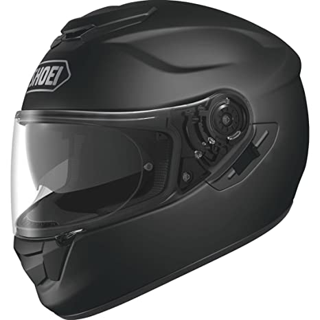 GT-Air Shoei Candy - casco integral, color, talla M (57/