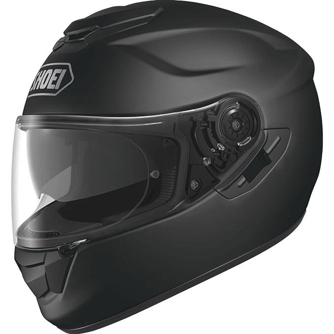GT-Air Shoei Candy - casco integral matt-schwarz Talla:XS (53/54): Amazon.es: Deportes y aire libre