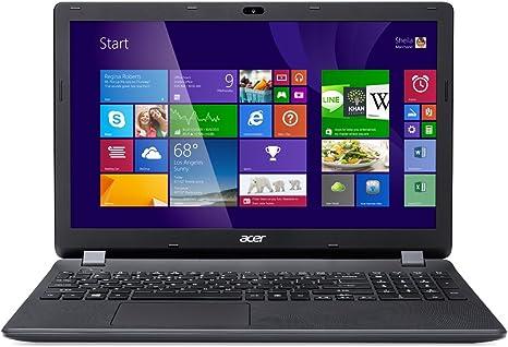 Amazon.com: Acer Aspire portátil de 15,6 pulgadas (Diamante ...